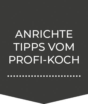 gourmetbote_berlin_anrichte-tipps