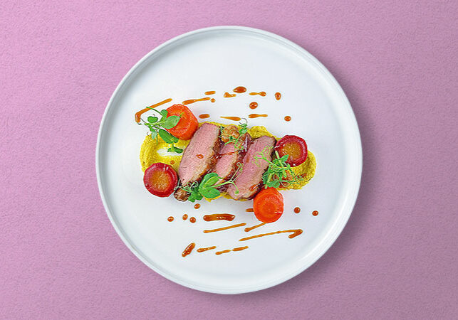 Gourmetbote_Douglas_Step-3
